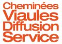 Cheminées Viaules Diffusion Service
