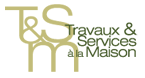 Travaux & Services à la Maison